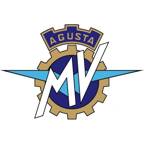 La NUOVA GAMMA ABBIGLIAMENTO TECNICO – CASCHI – ZAINI MV AGUSTA 2015/2016