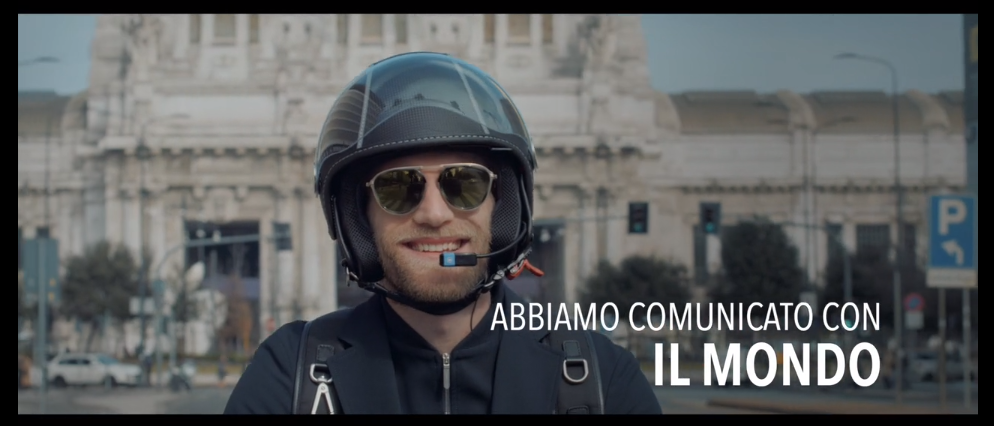 videopiaggio1png